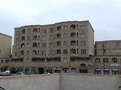 7-комн. новостройка - м. Гянджлик - 720 м²