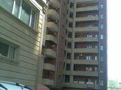 2-комн. новостройка - м. Низами - 70 м²