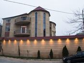 8-комн. дом / вилла - м. Ахмедлы - 760 м²