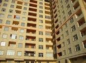 2-комн. новостройка - пос. Бадамдар - 108 м²