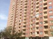7-комн. новостройка - пос. Ени Ясамал - 110 м²