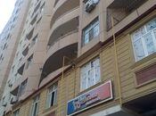 2-комн. новостройка - Бинагадинский р. - 68 м²