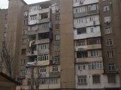 4-комн. вторичка - м. Ази Асланова - 80 м²