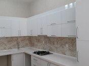 3 otaqlı yeni tikili - İnşaatçılar m. - 90 m² (9)