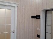 3 otaqlı yeni tikili - İnşaatçılar m. - 90 m² (30)