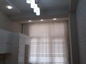 3 otaqlı yeni tikili - İnşaatçılar m. - 90 m² (10)