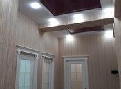3 otaqlı yeni tikili - İnşaatçılar m. - 90 m² (13)