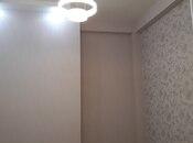 3 otaqlı yeni tikili - İnşaatçılar m. - 90 m² (24)