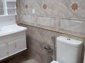 3 otaqlı yeni tikili - İnşaatçılar m. - 90 m² (35)