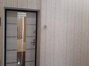3 otaqlı yeni tikili - İnşaatçılar m. - 90 m² (32)