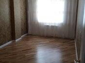 3 otaqlı yeni tikili - İnşaatçılar m. - 90 m² (7)