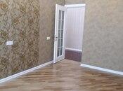 3 otaqlı yeni tikili - İnşaatçılar m. - 90 m² (15)