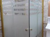 3 otaqlı yeni tikili - İnşaatçılar m. - 90 m² (43)