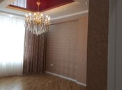 3 otaqlı yeni tikili - İnşaatçılar m. - 90 m² (31)