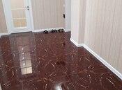 3 otaqlı yeni tikili - İnşaatçılar m. - 90 m² (18)