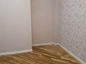 3 otaqlı yeni tikili - İnşaatçılar m. - 90 m² (25)