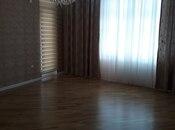 3 otaqlı yeni tikili - İnşaatçılar m. - 90 m² (12)