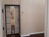 3 otaqlı yeni tikili - İnşaatçılar m. - 90 m² (34)