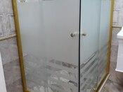 3 otaqlı yeni tikili - İnşaatçılar m. - 90 m² (42)