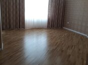 3 otaqlı yeni tikili - İnşaatçılar m. - 90 m² (20)