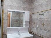 3 otaqlı yeni tikili - İnşaatçılar m. - 90 m² (36)