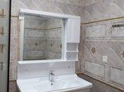 3 otaqlı yeni tikili - İnşaatçılar m. - 90 m² (40)