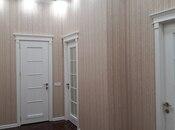 3 otaqlı yeni tikili - İnşaatçılar m. - 90 m² (6)
