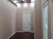 3 otaqlı yeni tikili - İnşaatçılar m. - 90 m² (3)