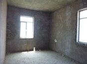 4 otaqlı yeni tikili - İnşaatçılar m. - 150 m² (4)