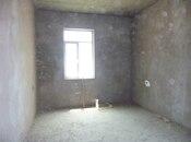 4 otaqlı yeni tikili - İnşaatçılar m. - 150 m² (5)