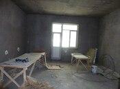 4 otaqlı yeni tikili - İnşaatçılar m. - 150 m² (2)