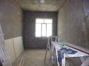 4 otaqlı yeni tikili - İnşaatçılar m. - 150 m² (6)