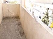 4 otaqlı yeni tikili - İnşaatçılar m. - 150 m² (9)