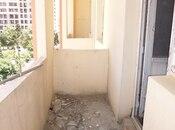 4 otaqlı yeni tikili - İnşaatçılar m. - 150 m² (10)