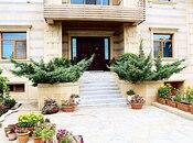 10-комн. дом / вилла - Губа - 750 м² (21)