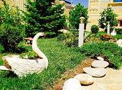 10-комн. дом / вилла - Губа - 750 м² (13)