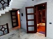10-комн. дом / вилла - Губа - 750 м² (26)