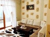 10-комн. дом / вилла - Губа - 750 м² (34)