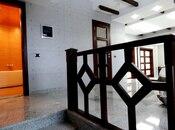 10-комн. дом / вилла - Губа - 750 м² (32)