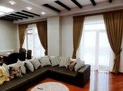 10-комн. дом / вилла - Губа - 750 м² (30)