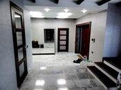 10-комн. дом / вилла - Губа - 750 м² (36)