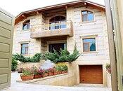 10-комн. дом / вилла - Губа - 750 м² (33)