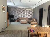 Bağ - Bilgəh q. - 143 m² (20)
