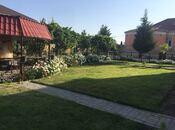 Bağ - Bilgəh q. - 143 m² (10)