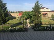 Bağ - Bilgəh q. - 143 m² (7)