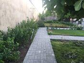 Bağ - Bilgəh q. - 143 m² (15)