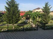 Bağ - Bilgəh q. - 143 m² (16)