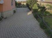 Bağ - Bilgəh q. - 143 m² (4)