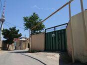Torpaq - Badamdar q. - 6 sot (6)