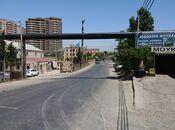 Torpaq - Badamdar q. - 6 sot (3)